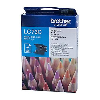 Brother LC73 inkt cartridge
