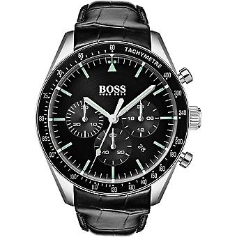 Hugo Boss Watch 1513625
