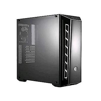 Cooler master masterbox mb520 cabinet midi-tower black