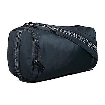 adidas BP/Duffle W - Women's Gym Bag - Black - One Size