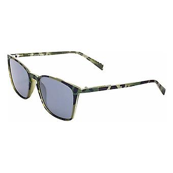 Unisexe Italia Independent 0037-035-000 sunglasses (52 mm)