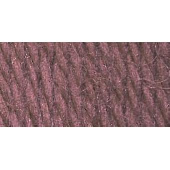 Classic Wool Yarn Natural Heather 244077 77412