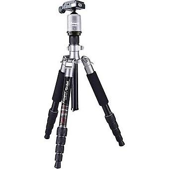 Tripod Rollei 1338997 ATT.FX.WORKING_HEIGHT=30 - 140 cm
