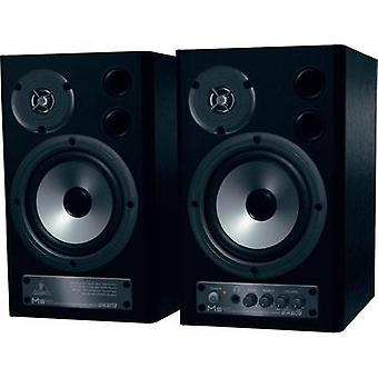 Active monitor 12 cm (4.75 ) Behringer MS40 20 W 1 pair