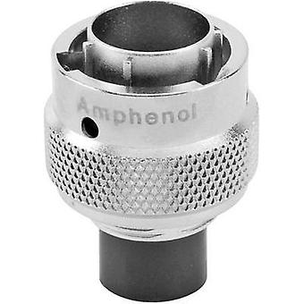 Amphenol RT0612-3PNH Circular Connector