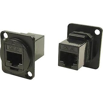 N/A Adapter, mount CP30220MB Cliff Content: 1 pc(s)
