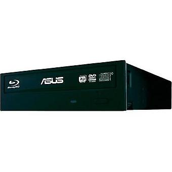 Internal Blu-ray writer Asus BW-16D1HT/G Bulk SATA Black