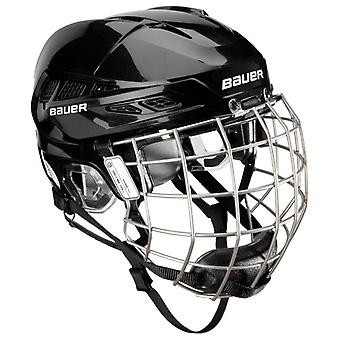 Combinata di casco BAUER IMS 7.0
