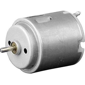 Motraxx XDRIVE 2427-30 Multipurpose Electric Motor