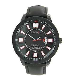 Sector men's watch wrist watch no limits - 400 - R3251119003