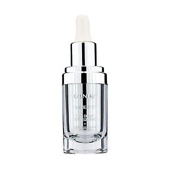 Age Benefit Ultra-Regenerating Night Elixir - 15ml/0.5oz