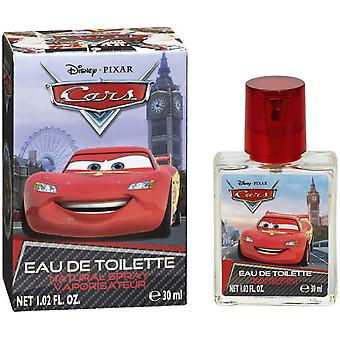 Disney edt 30Ml (Kinderen , Parfumerie)