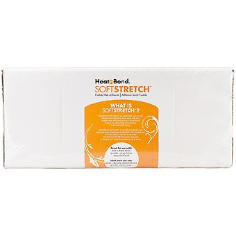 Heat'n Bond Ultra Soft Stretch Iron-On Adhesive-17