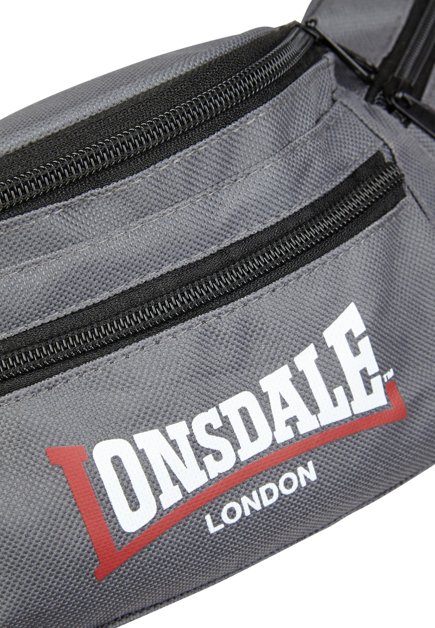 Lonsdale belly bag HIP BAG