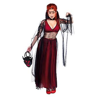 Rubie's Bride Of Dracula Costume Adult (Costumes)