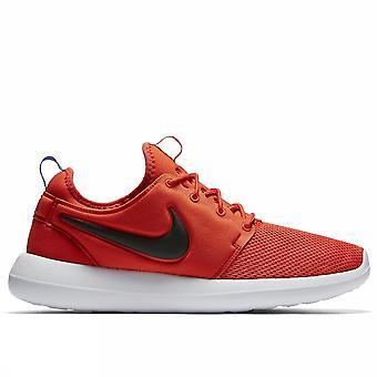 Nike Roshe to 844656 800 Herren mode Schuhe