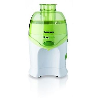 Taurus blender Liquafresh