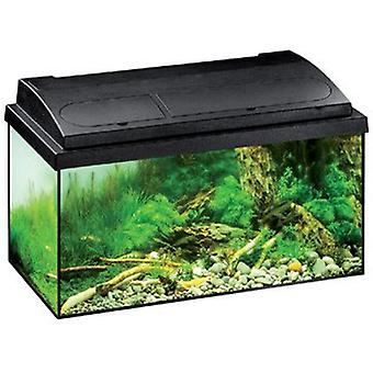 EHEIM Aquastar 54 Kit Aquarium (poissons, aquariums)
