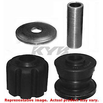 KYB Strut Mounts SM5482 Rear Upper Fits:INFINITI 2003 - 2006 G35  Sedan; RWD; 2