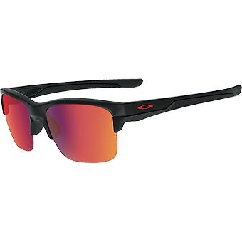 Sunglasses Oakley Thinlink OO9316-07