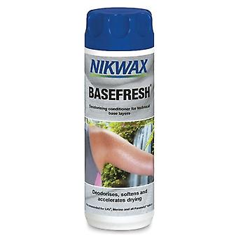 Nikwax Basefresh - 300ml