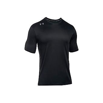 Under Armour Challenger II Train Tee 1290616-001 Mens T-shirt