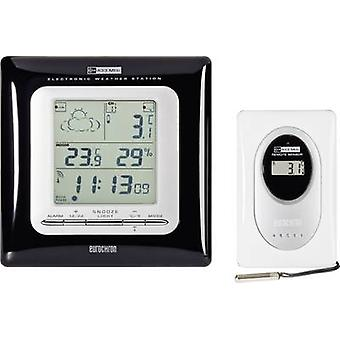 Wireless digital weather station Eurochron EFWS 701 EFWS 701 Forecasts for 12 to 24 hours