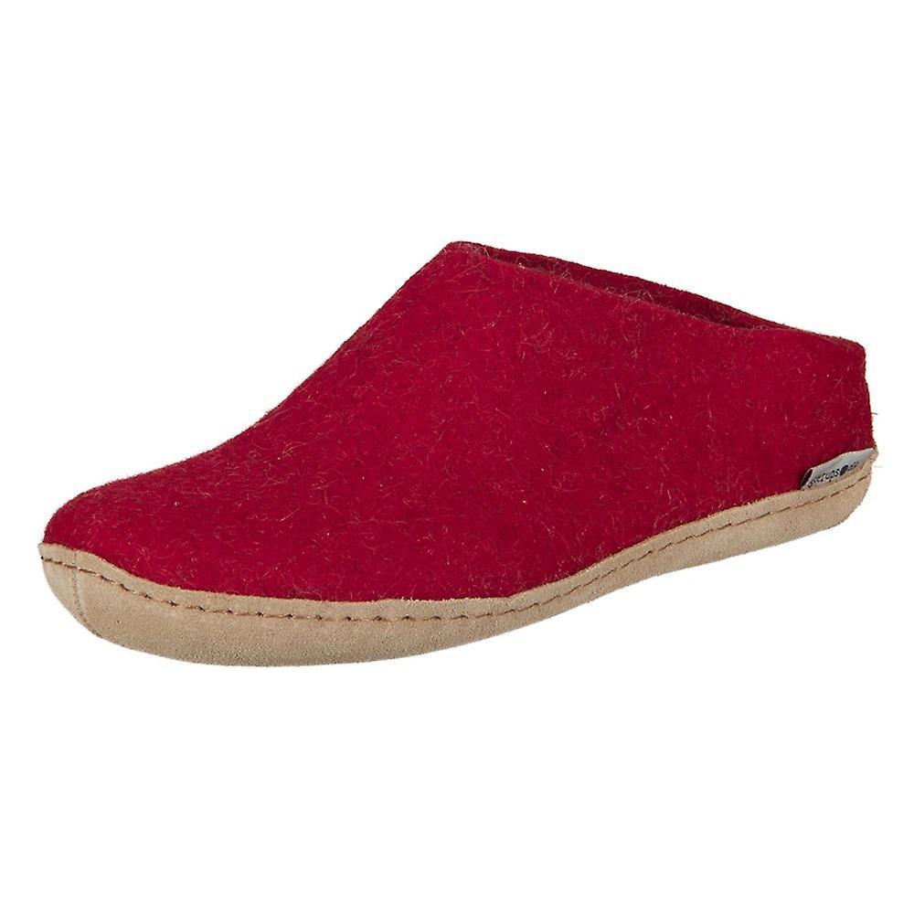 Glerups B0800 home Damen Schuhe