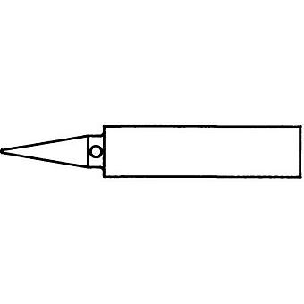 Soldering tip Pencil-shaped Weller T0054313299