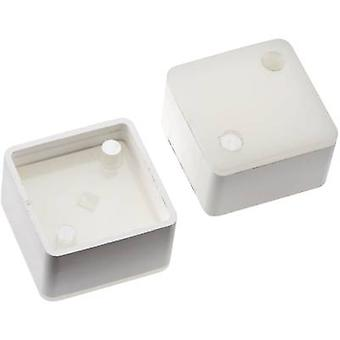 Switch cap White Mentor 2271.1206