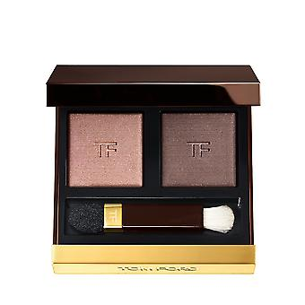Tom Ford Eye Color Duo '04 AW16' 0.13oz/3.6g New In Box