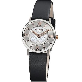 Regent women's watch F-869