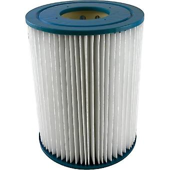 Filbur FC-3820 10 Sq. Ft. Filter Cartridge (APC Brand Mfg. by Filbur)
