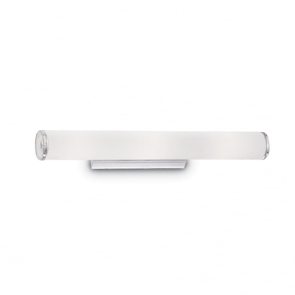 Ideal Lux Camerino 3 Bulb Tubular Wall lumière