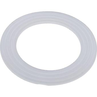 Balboa 30115-V GG Pool & Spa Suction Wall Fitting Gasket