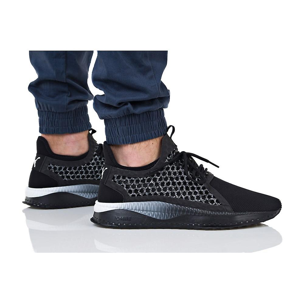 a2f3105a3a1277 Puma Tsugi Netfit V2 36539802 universal all year men shoes