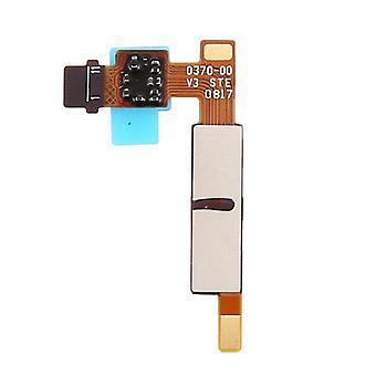 For Huawei P10 fingerprint sensor Flex cable parts repair