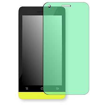 Accent Cameleon A1 display protector - Golebo view protective film protective film