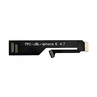 LCD Testing Cable for iPhone 6 LCD |iParts4u