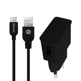 Champion Ladd & Synkkit MicroUSB 2.1 (A) S