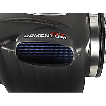 aFe Power Momentum GT 54-74103 GM Silverado/Sierra Performance Intake System (Oiled, 5-Layer Filter)
