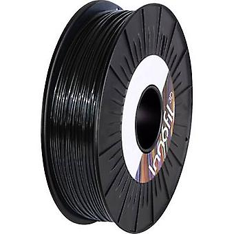 Basf Innofil3D Filament PET 2.85 mm Black 750 g