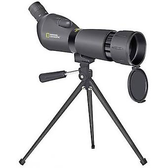 Spotting scope National Geographic Spotting Scope 60 mm