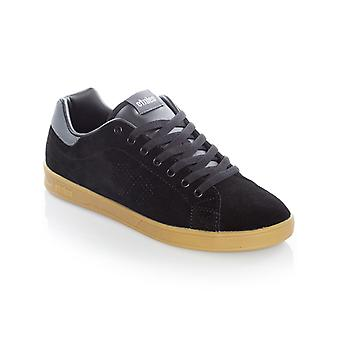 Etnies Black-Grey-Gum Callicut LS Shoe