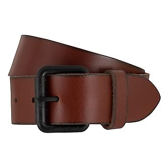 Timberland belts men's belts leather belt jeans Brown 7432
