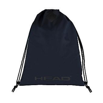 CABEZA espíritu gym bolso mochila ocio hombro bolso 7448/azul marino