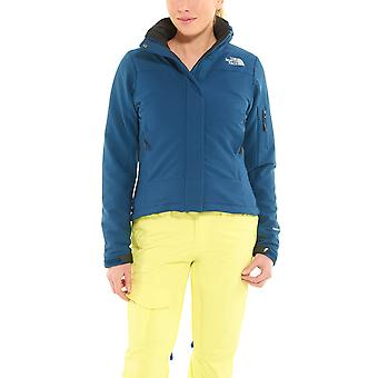 North Face Apex Paradigm Jacket Womens Style # Afxx