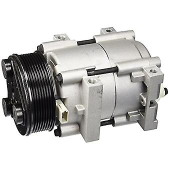 Motorcraft YCC209 Compressor and Clutch