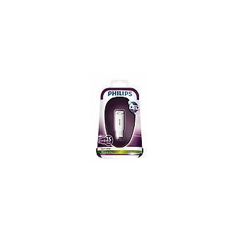 Philips 8718696430552 2,5W (25W) WW G9 ND LED Caps