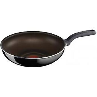 Tefal So Intensive Enamel wok 28cm